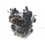 Пособие по ремонту и эксплуатации дизельного двигателя 1.9F9Q