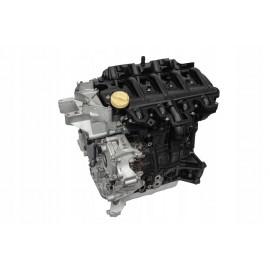Пособие по ремонту и эксплуатации дизельного двигателя 2.5 G9U