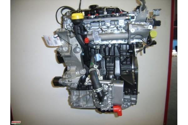 Двигатели для автомобилей Опель Виваро