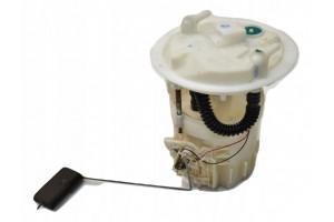 Замена и ремонт датчика уровня топлива