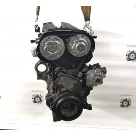 Ремонтный двигатель Опель Z18XER 140л.с.