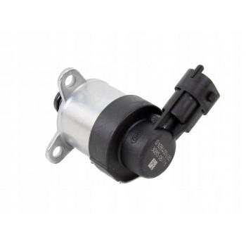 Регулятор давления топлива(тнвд) Виваро 2,0 M9R