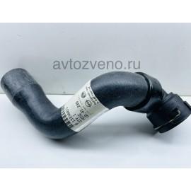 Шланг системы охлаждения (вып. радиатор) Опель Астра-J 1.6 XER,LET