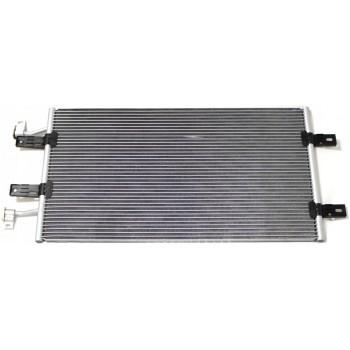 Радиатор кондиционера 2.5 G9U630 Трафик, Виваро
