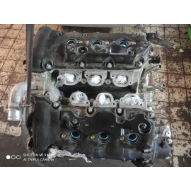 БУ Двигатель V6 Антара, Каптива A30XH[LF1)