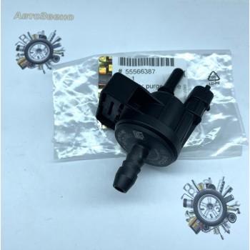 Клапан топливоиспарительного бака OPEL 1,4 NEL,NET