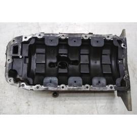 БУ Маслянный поддон двигателя Z18XER, A16XER (без датчика уровня масла)