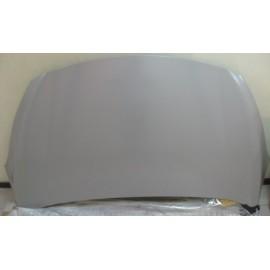 Капот Hyundai i40 (2011-)