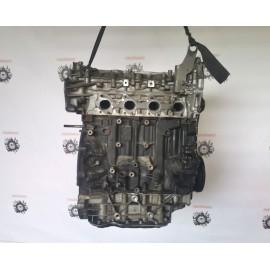 БУ Двигатель 2,0 M9R780 Трафик, Виваро
