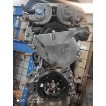 БУ Двигатель A14NET Астра J