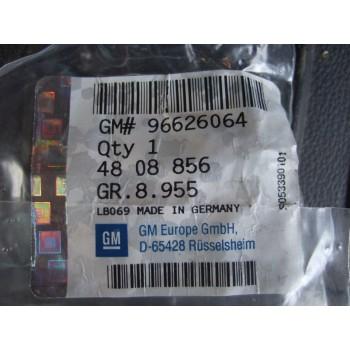 Болт задн. тормозного суппорта OPEL Antara,Chevrolet Captiva