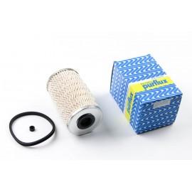 Фильтр топливный 1.9-2.5 Трафик, Виваро, Мастер