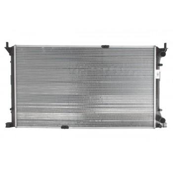 Радиатор охдаждения 2,5 G9U-730 (с конд.) Трафик, Виваро