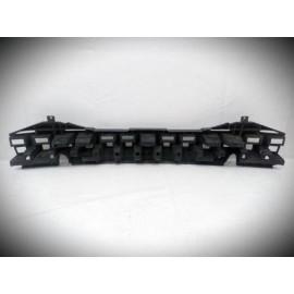 Абсорбер переднего бампера Hyundai Solaris (Солярис) 14-17