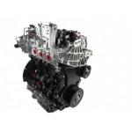 Пособие по ремонту и эксплуатации дизельного двигателя 2.0 M9R