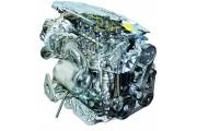 Двигатель и охлаждение
