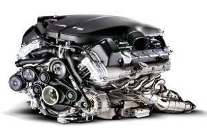 Выбор двигателя для коммерческих авто